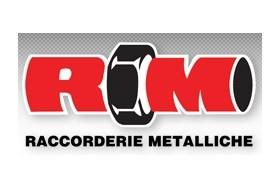 Raccorderie Metalliche S.p.a.