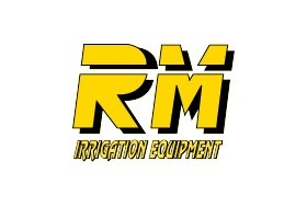 RM Irrigation Equipment